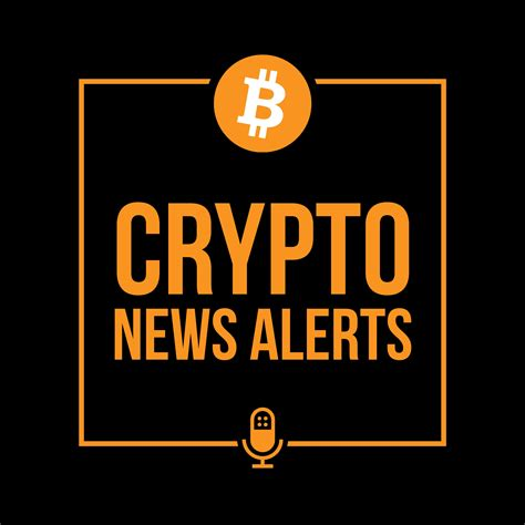 Canadian crypto exchange coinsquare now in 25 european countries. Bitcoin News World / It Just Smells Like Something Doesn T Make Sense Canadian Crypto World ...