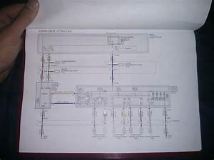 Power Window Wiring Diagram Pdf