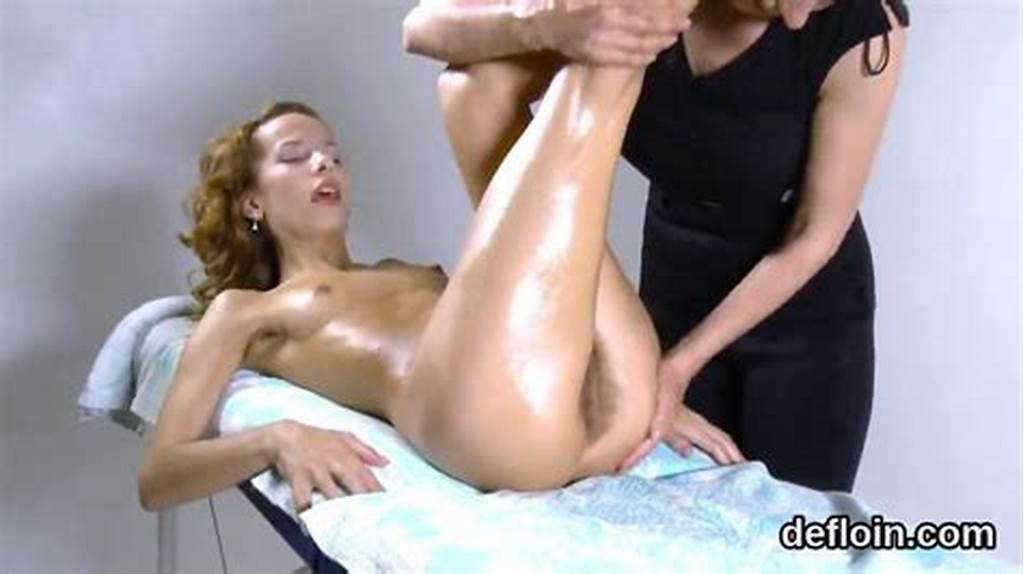 #Fervent #Nympho #Gapes #Narrow #Cunt #And #Gets #Devirginized