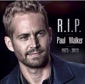 Paul Walker Mort : paul walker est mort votre r action la blagueuse d 39 avenir ~ Medecine-chirurgie-esthetiques.com Avis de Voitures