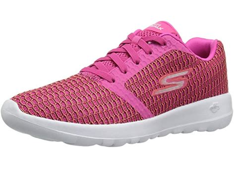 Is an american lifestyle and performance footwear company. Skechers Uk Gift Card