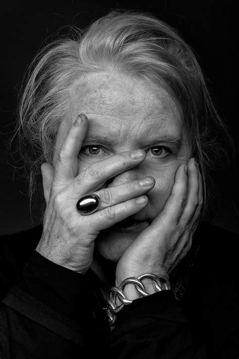 Mein name ist katja poschmann. Foto: Andreas Poschmann Photographie