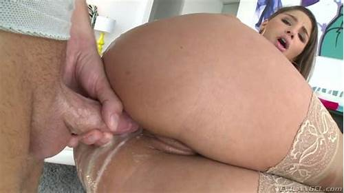 Brazzers Abella Dangers Tight Deepthroats #Good #Old #Buttery #Anal #Fuck #With #Bootyful #Abella #Danger