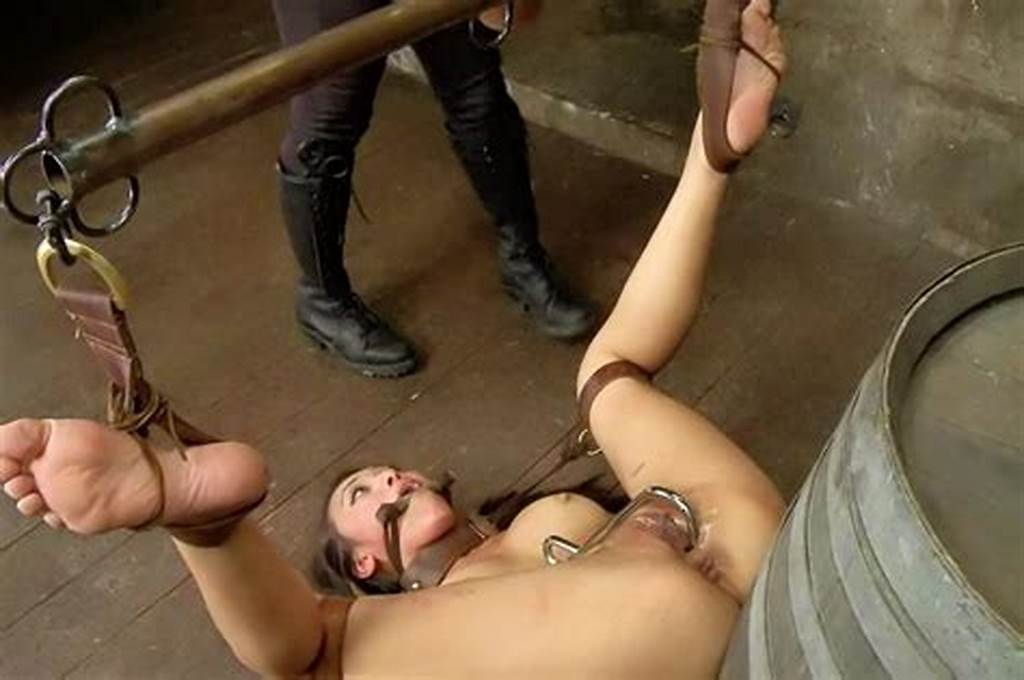#Sex #Slave #Story #Training