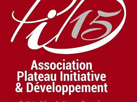 Extrait de notre Collaboration avec l'association PPLV de ...