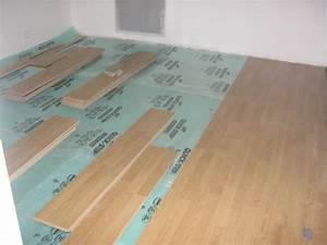 comment nettoyer le parquet comment nettoyer le parquet With comment laver le parquet