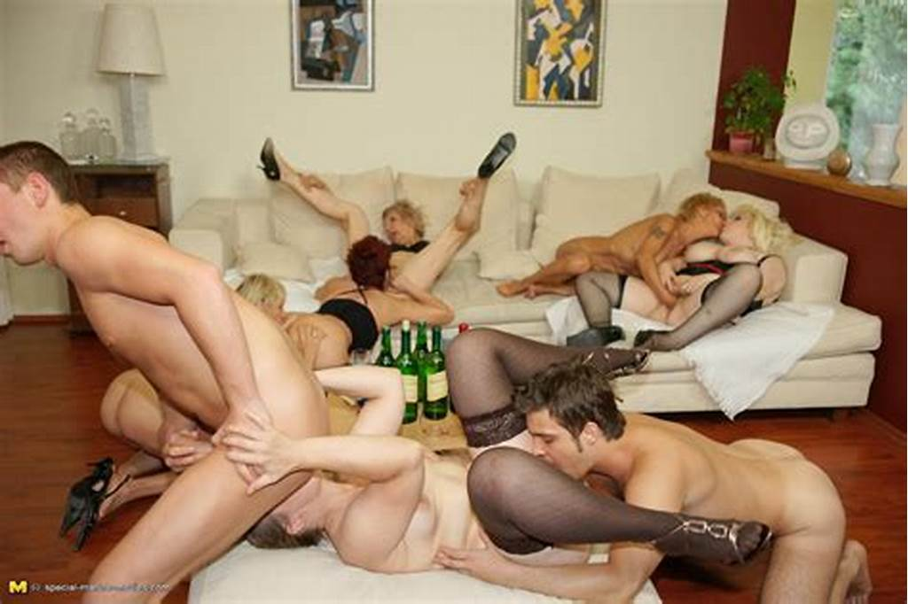 #A #Special #Mature #Nympho #Sexparty #Movie