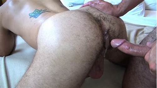 Sleazy Huge Webcam Pornstar #Jon #Shield #And #Cam #Christou #Fucking #Bareback #In #A #Sleazy