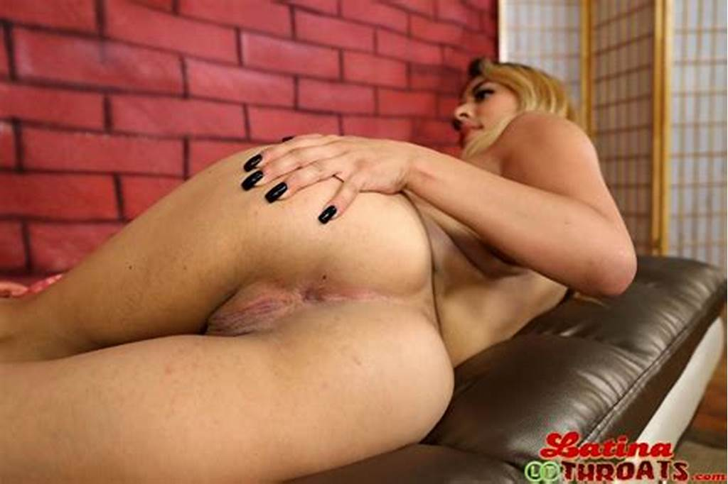 #Latin #Puta #Camille #Lixx #Gets #Her #Throat #Destroyed #By #Nasty