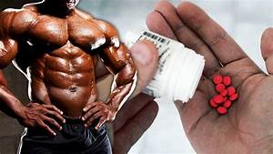 Where To Buy Steroids For Instant Muscle Mass