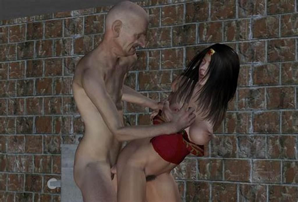 #His #3D #Evil #Schlong #Needs #Some #Cunts #At #3Devilmonsters