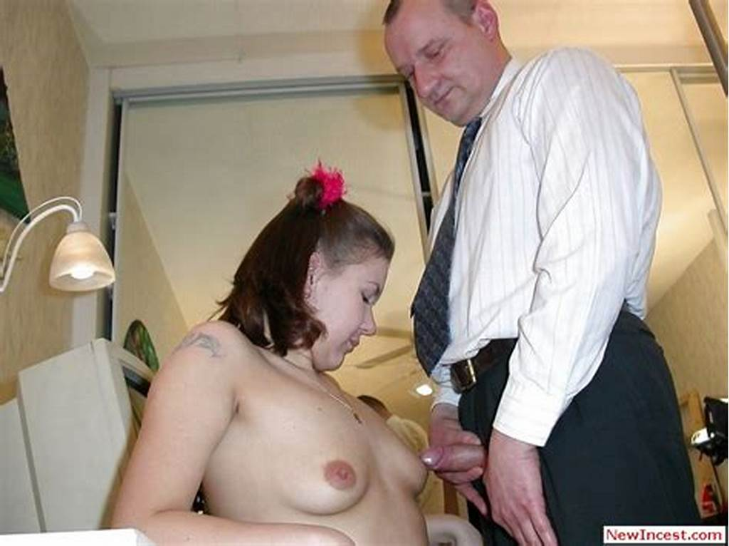 #Mom #Lets #Aunt #Fuck #Her #Son #: #Incest #Fucking #Pictures #And