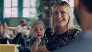 Ikea Smila Werbung : ikea date night youtube ~ Watch28wear.com Haus und Dekorationen