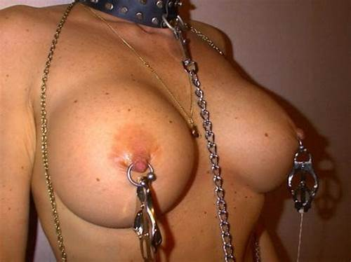 Fine Red Haired Pierced Nipples #Girls #With #Pierced #Nipple #Chains #Sex #Mom #Fuck.