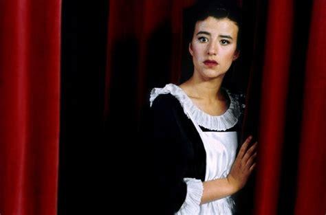 annonce femme de chambre photo du la femme de chambre du titanic photo 3 sur