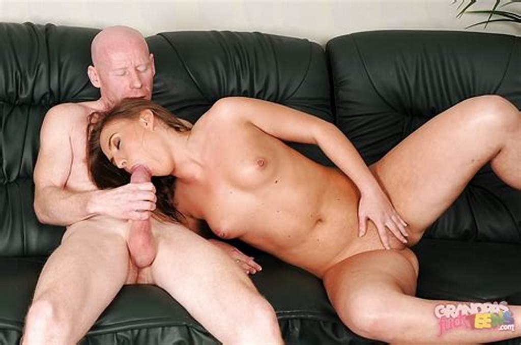 #Slutty #Teen #Lara #Maria #Fucks #An #Oldman #And #Gets #A #Facial