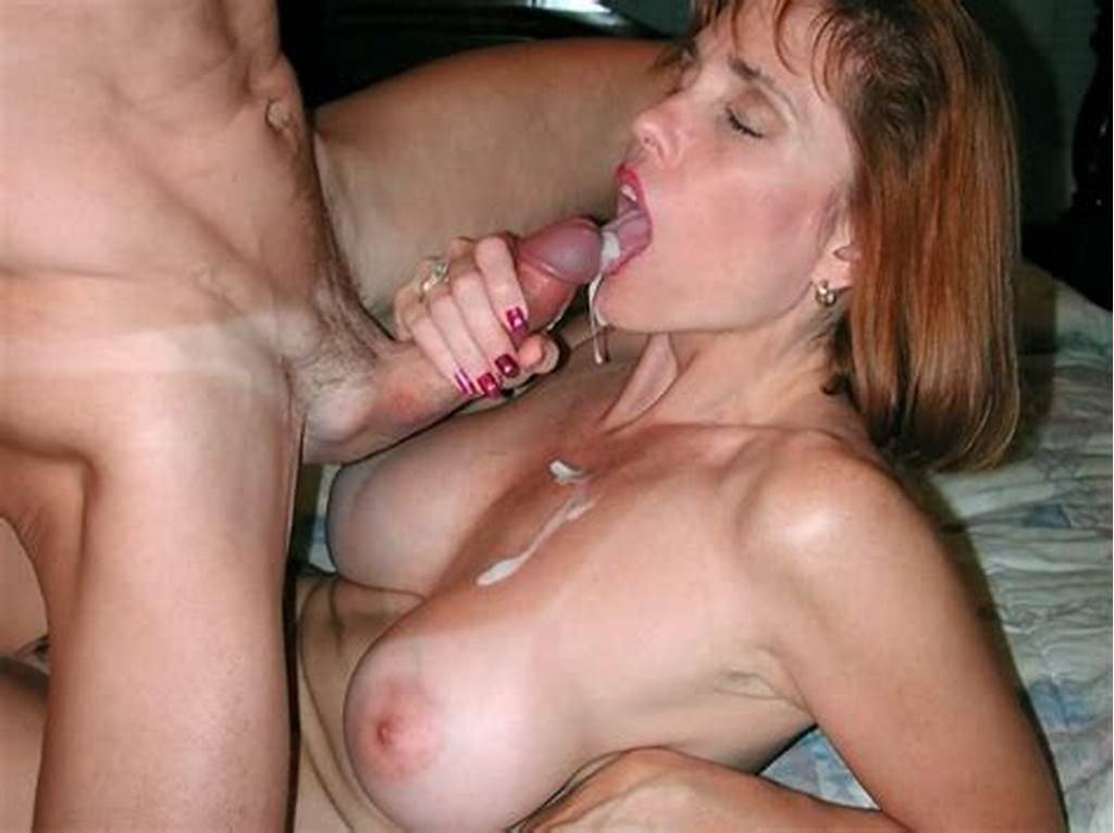 #Mature #Twyla #My #Favored #Filthy #Milf #Whore #I #039 #D #Love #To