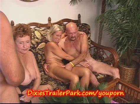 British Home Babysitter Orgy A Trailer Park Parties Orgy