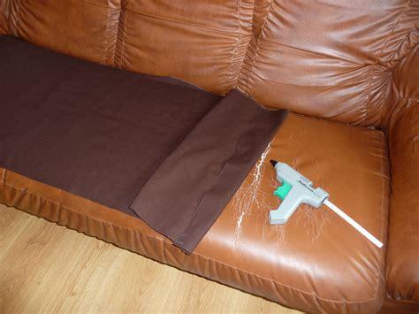 faire l amour sur un canapé housse pour canapé couturetissus