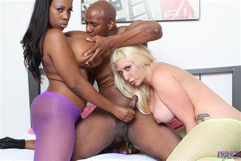 Blowie Prince Yahshua Yoga Saddle Teenage
