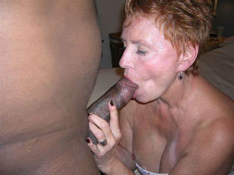 Cunts Ginger Sucks Interracial