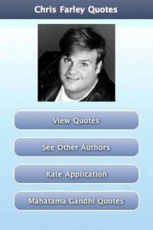 Chris Farley Quotes | Images Of Chris Farley Quotes Golfclub