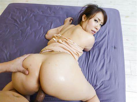 Glamour Japan Dogging Milf Av69 At My Favorite Butt Sites