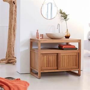 meuble d appoint salle de bain ikea modern aatl With meuble d appoint salle de bain ikea