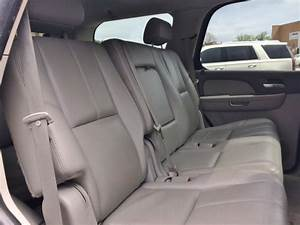 2007 Chevrolet Tahoe Ltz 4dr Suv 4wd Stock   4568 For Sale