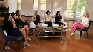 PREVIEW: Six Female Entrepreneurs Speak Out Together About ...