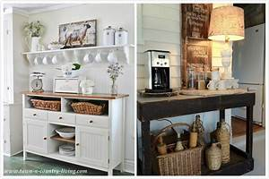 Create, Your, Own, Coffee, Bar, Coffee, Corner