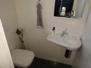 Kleine Waschbecken Für Gäste Wc : gerd nolte heizung sanit r g ste wc waschbecken mit extra ablage ~ Watch28wear.com Haus und Dekorationen