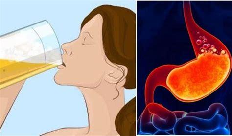 Lūk, kas notiks ar jūsu ķermeni ja katru dienu izdzersiet ...
