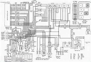 Cushman Truckster Wiring Diagram Di 2020  Dengan Gambar
