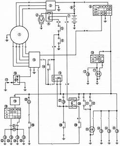 Ttr 225 Wiring Diagram