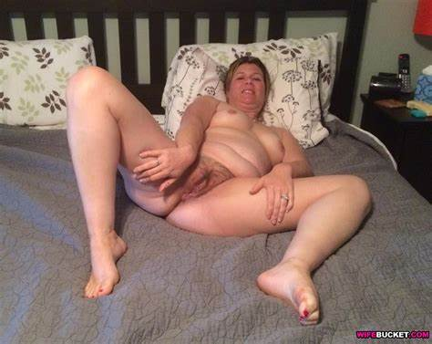 Mateur Porn On Home Cams69