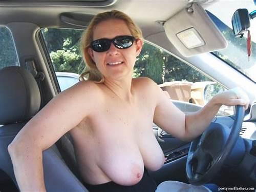 Brave Chick Enjoy Stiff Porn #Nude #Amateur #Car #Women