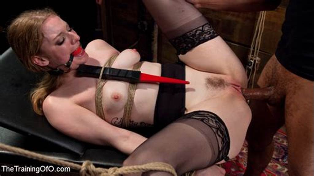 #Ela #Darling #The #Training #Of #O #Videos