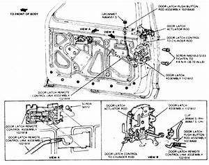 1978 Chevrolet Camaro 5 7l 4bl Ohv 8cyl