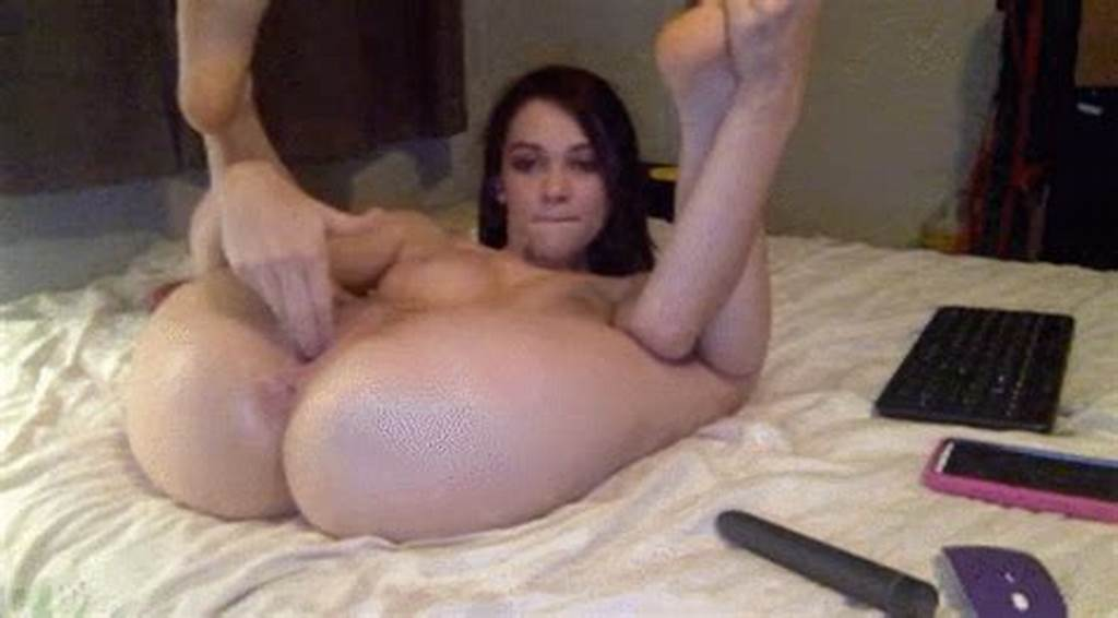 #Extreme #Gaping #Assholes #Gif #Pics #Galleries