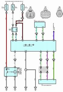 Trax 4v Passtime Wiring Diagram Gallery