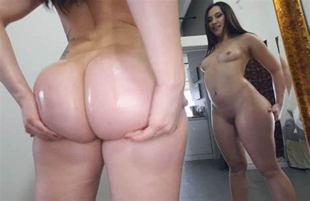 #Phat #Oily #Ass #Gif