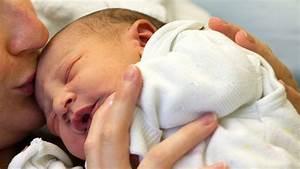 Größe Berechnen Baby : baby erstickt im familienbett ~ Themetempest.com Abrechnung