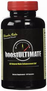 Buy Herbal T Natural Testosterone Booster  Increase Energy  Endurance  And Libido  Male