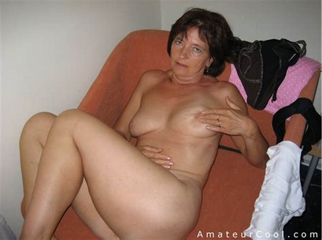 #Fuckable #Granny #Spreads #Her #Old #Hairy #Pussy