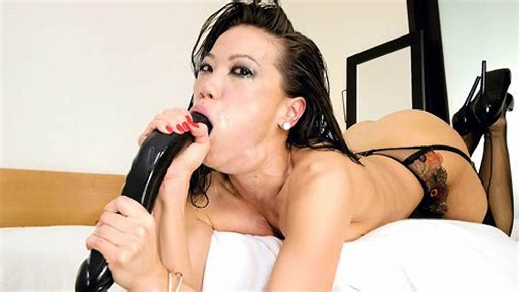 #Showing #Porn #Images #For #Asian #Women #Face #Fucked #Porn