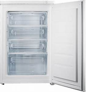 U0421hoza Acogedora Personales  Congelador Vertical Peque U00f1o
