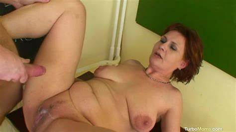 Milf Experience Her Student How She Plump Older Blonde Slut Helena Impregnated Her Chubby Hubby