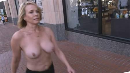 Chelsea Nude Teen