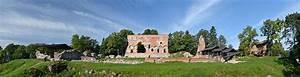 Cultural Geography Viljandi Wikipedia